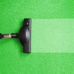 carpet cleaner Montebello
