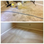carpet cleaning Montebello