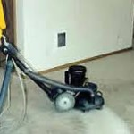 Montebello carpet cleaners