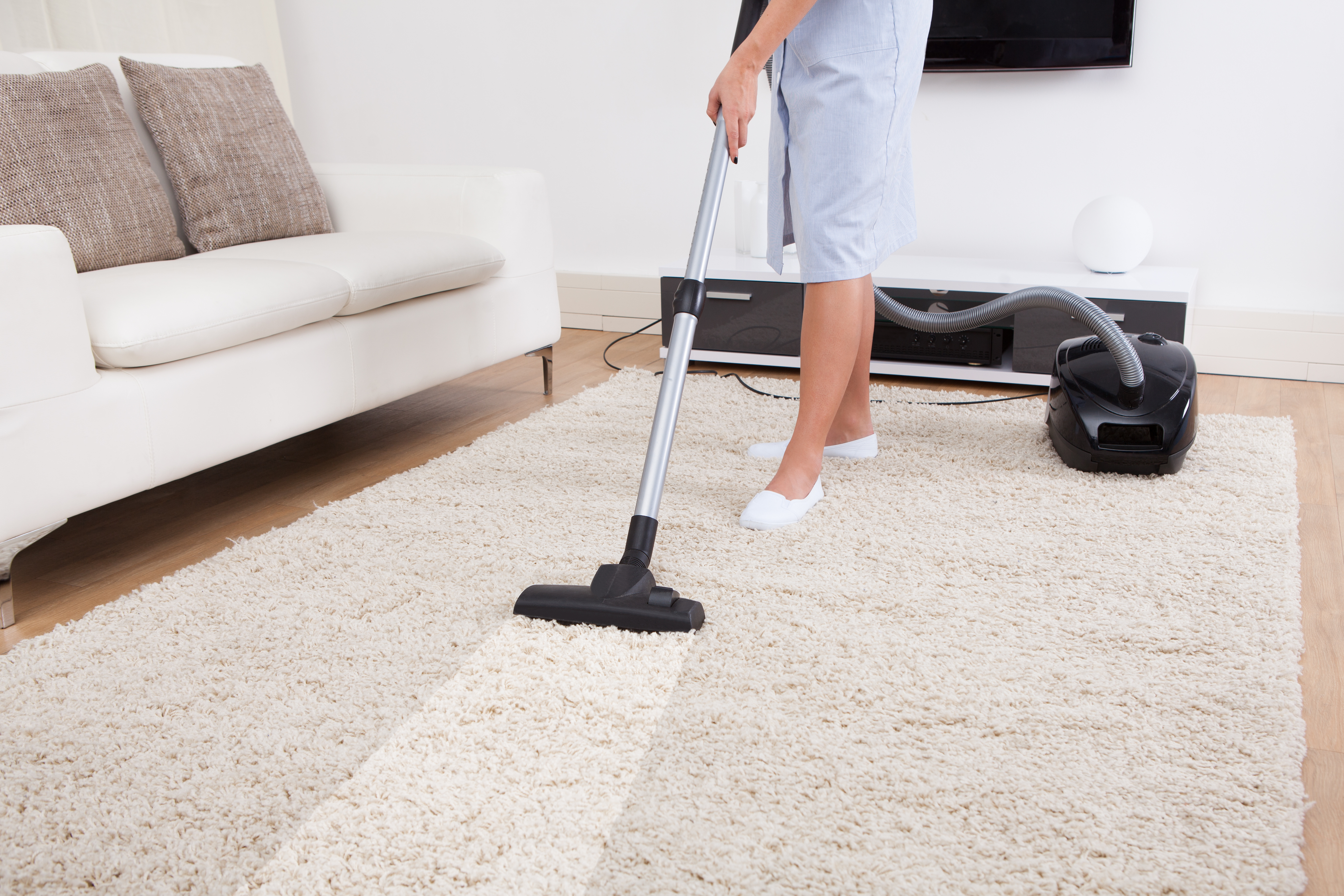 What do carpet cleaning companies offer montebello carpet cleaning nevertheless there are a number of options you can make the most of either to unravel it yourself or to rent carpet cleaning solutioingenieria Image collections